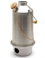 The Original Storm Kettle 1