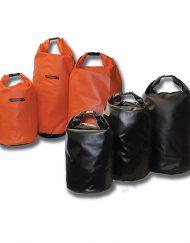 Tri Laminate Bags