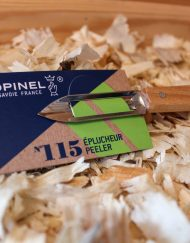 Opinel Potato Peeler