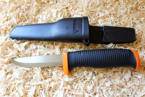 Craftsman's knife