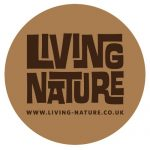 Living Nature Logo