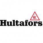 Hultafords Logo
