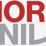 Mora Knives Logo