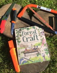 Basic Forest Craft Kit